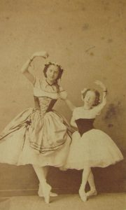 ballet-girls-cdv-1860s-web