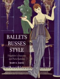 Mime Music and Drama on the Eighteenth-Century Stage The Ballet dAction
